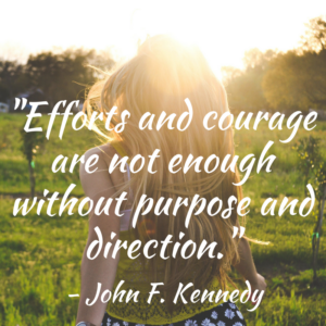 efforts-and-courage-are-not-enough-without-purpose-and-direction-2