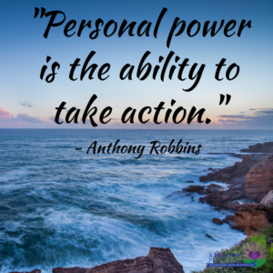 personal-power-is-the-ability-to-take-action