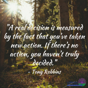 a-real-decision-is-measured-by-new-action