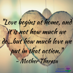 love-begins-at-home-how-much-we-put-in-that-action