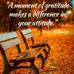 a-moment-of-gratitude-makes-a-difference-in-your-attitude