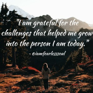 grateful-for-the-challenges-that-helped-me-grow