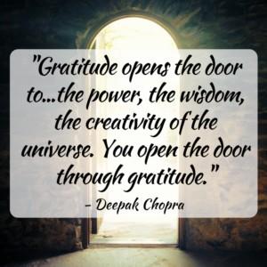gratitude-opens-the-door