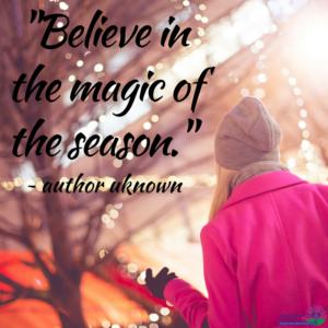 believe-in-the-magic-of-the-season