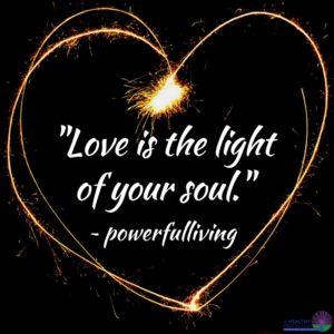 love-is-the-light-of-your-soul