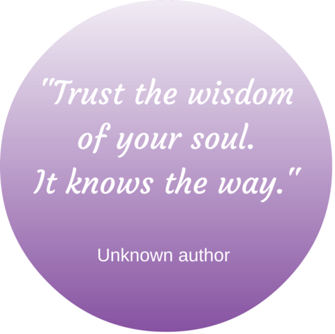 Learning to trust others - lynda.com